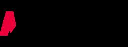 canadiancrawler_logo1b-1024x37
