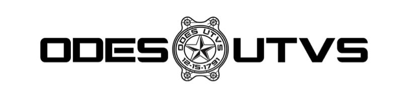 odes-utvs-logo