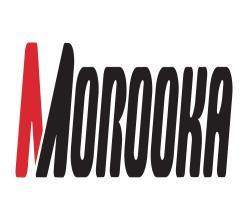 morooka parts